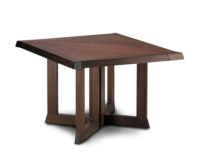 """""""center table""""  10_great_industrial_center_table_ideas_5 10 great industrial center table ideas 5"""