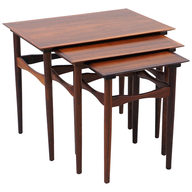 """""""center table""""  SONY DSC 10 great industrial center table ideas 6"""