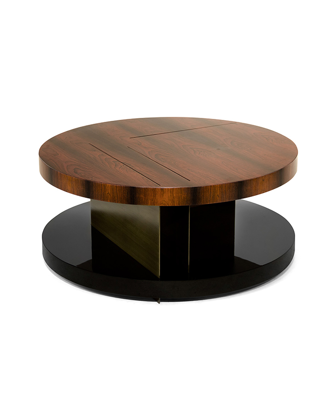 """""""center table""""  10_great_industrial_center_table_ideas_7 10 great industrial center table ideas 7"""