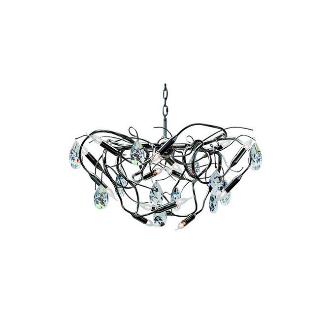 """""""chandelier""""  One of the Best Chandelier Brands in Light and Building 2014_10 One of the Best Chandelier Brands in Light and Building 2014 10"""