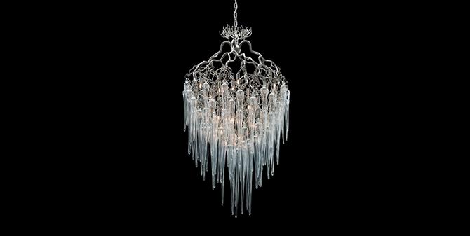 """""""chandelier""""  One of the Best Chandelier Brands in Light and Building 2014_9 One of the Best Chandelier Brands in Light and Building 2014 9"""