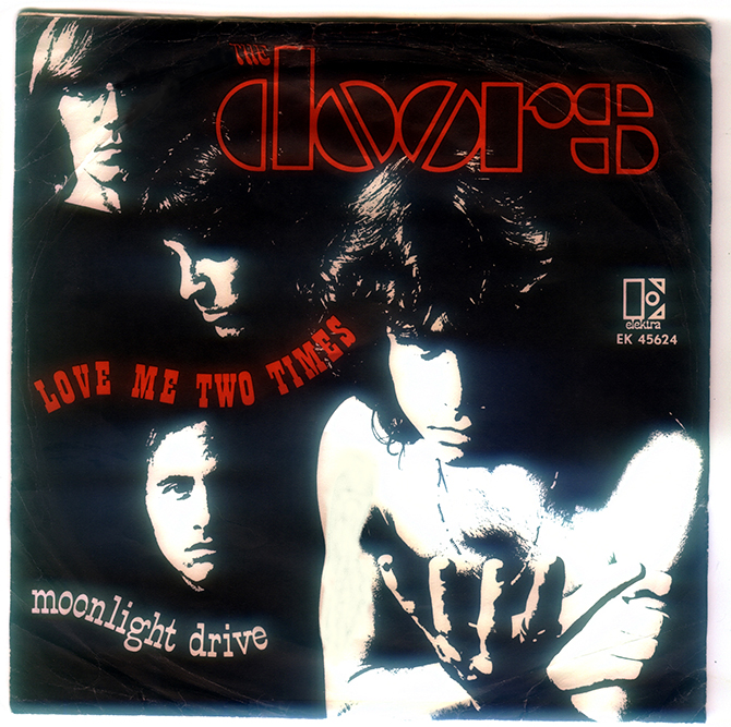 """the doors""  best 5 vintage sixties music_1 best 5 vintage sixties music 1"