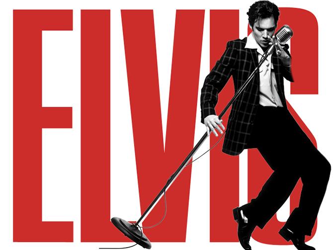 """""""elvis presley""""  best 5 vintage sixties music_10 best 5 vintage sixties music 10"""