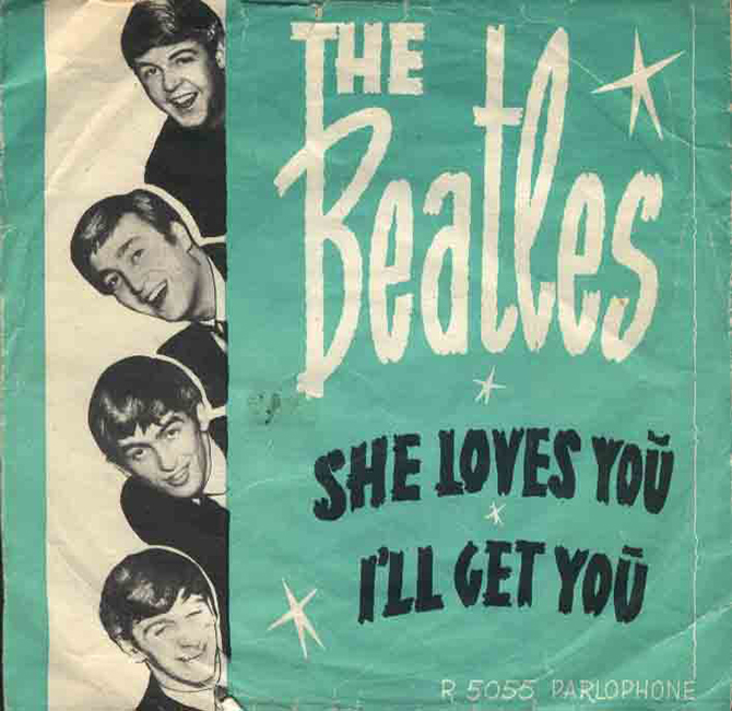 """""""beatles""""  best 5 vintage sixties music_11 best 5 vintage sixties music 11"""