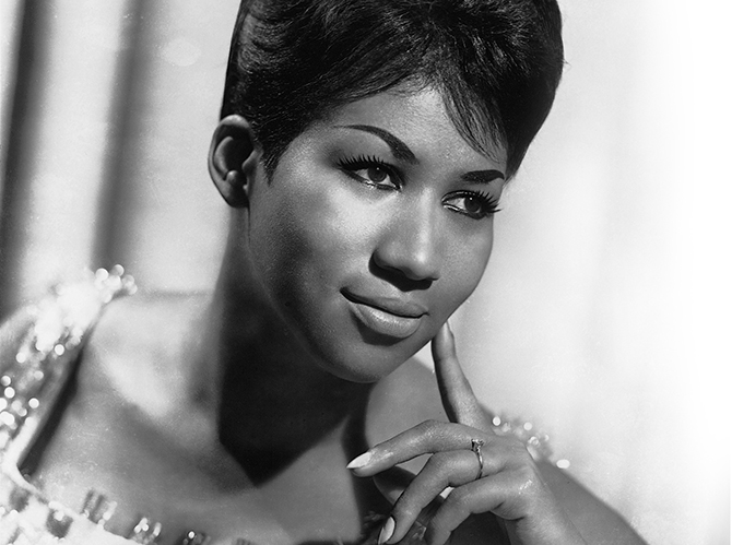 """aretha franklin""  best 5 vintage sixties music_13 best 5 vintage sixties music 13"