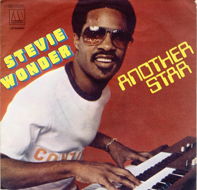 """""""stevie wonder""""  best 5 vintage sixties music_14 best 5 vintage sixties music 14"""