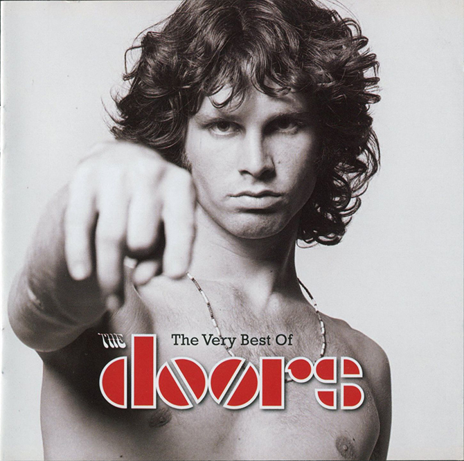 """the doors""  best 5 vintage sixties music_15 best 5 vintage sixties music 15"