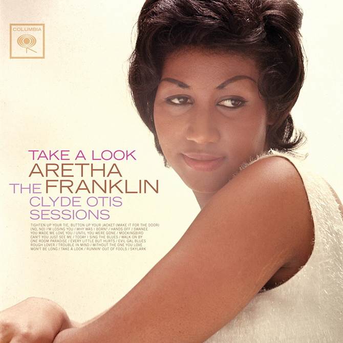 """aretha franklin""  best 5 vintage sixties music_17 best 5 vintage sixties music 17"