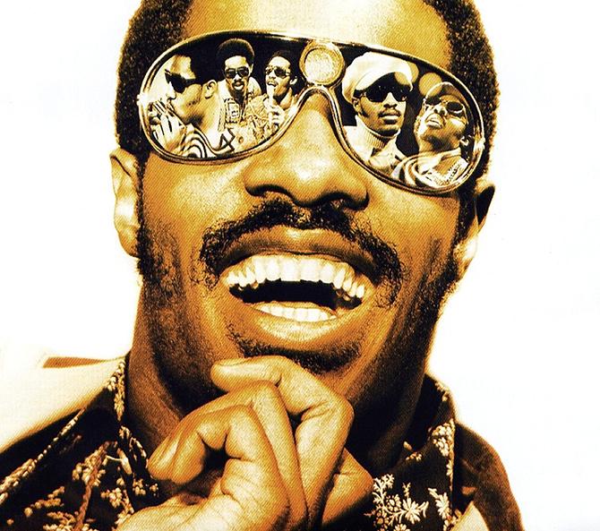 """""""stevie wonder""""  best 5 vintage sixties music_3 best 5 vintage sixties music 3"""