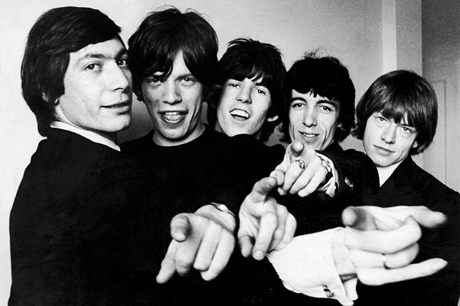 """rolling stones""  best 5 vintage sixties music_5 best 5 vintage sixties music 5"