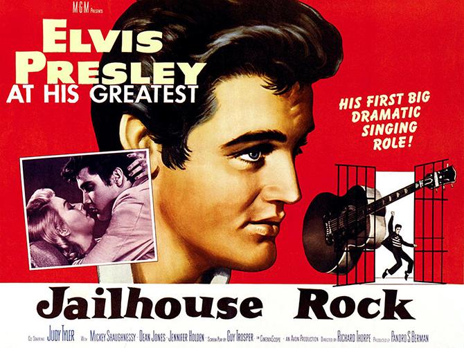 """""""elvis presley""""  best 5 vintage sixties music_7 best 5 vintage sixties music 7"""