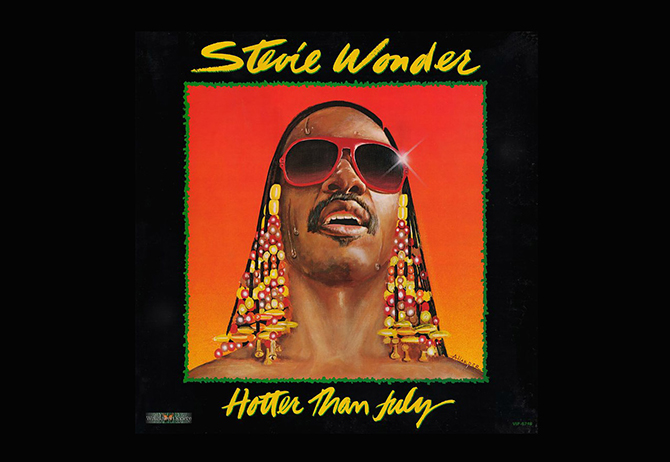 """stevie wonder""  best 5 vintage sixties music_8 best 5 vintage sixties music 8"