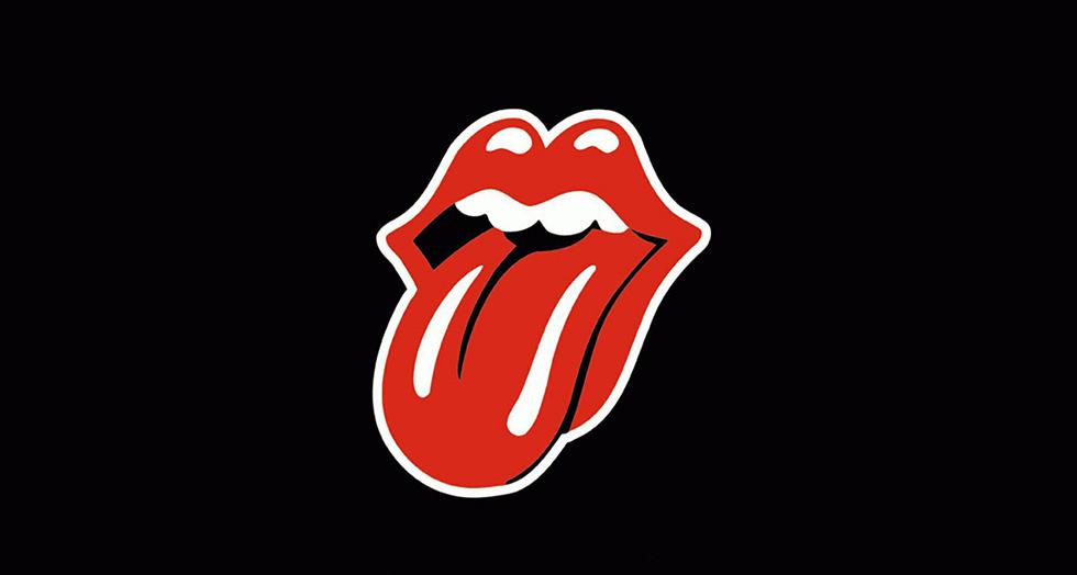 """rolling stones"" 60´s music Top best 60´s music best 5 vintage sixties music capa"