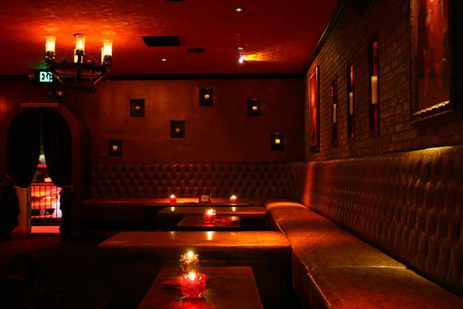 """""""vintage bar""""  best vintage bars in LA_1 best vintage bars in LA 1"""