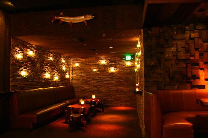 """""""vintage bars""""  best vintage bars in LA_11 best vintage bars in LA 11"""