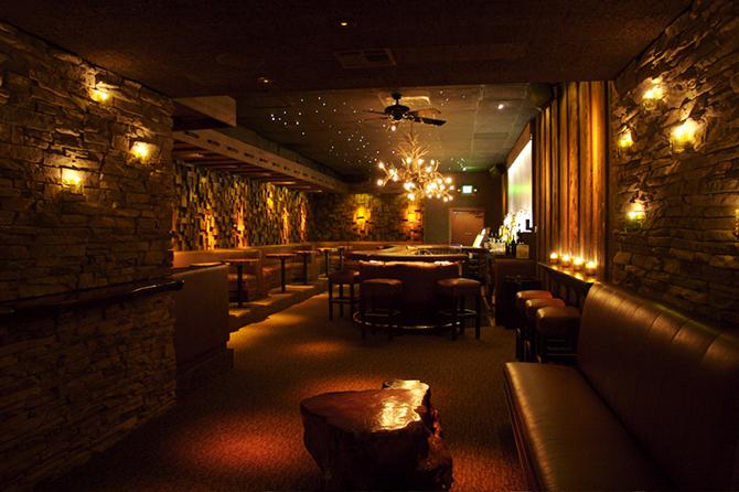 """""""vintage bars""""  best vintage bars in LA_12 best vintage bars in LA 12"""