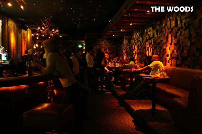 """""""vintage bars""""  best vintage bars in LA_16 best vintage bars in LA 16"""
