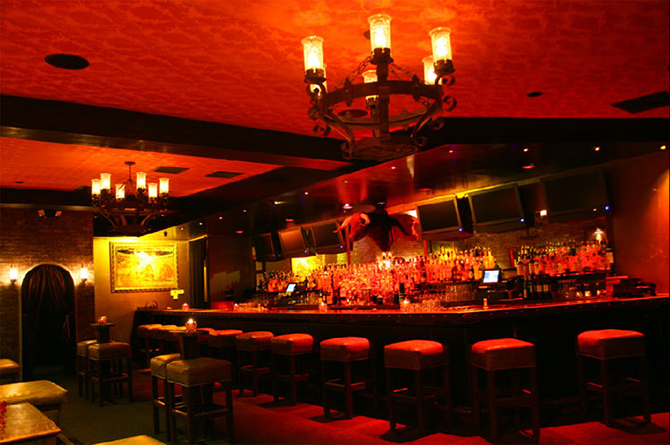 """vintage bar""  best vintage bars in LA_4 best vintage bars in LA 4"