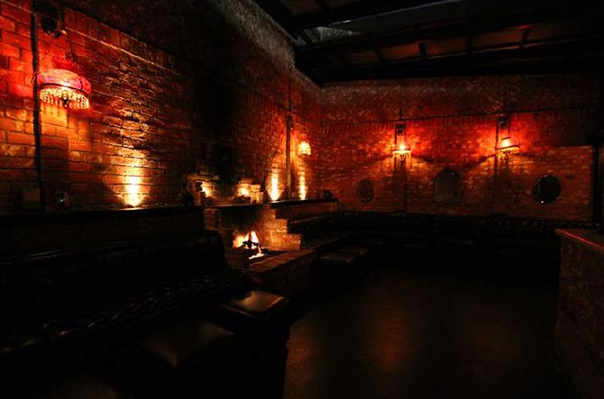 """""""vintage bar""""  best vintage bars in LA_5 best vintage bars in LA 5"""