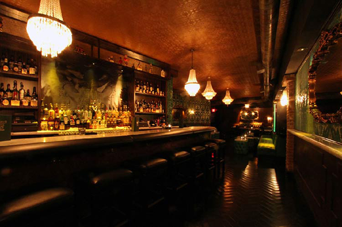 """vintage bar""  best vintage bars in LA_7 best vintage bars in LA 7"