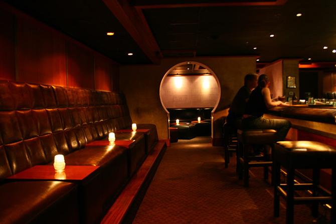 """""""vintage bar""""  best vintage bars in LA_8 best vintage bars in LA 8"""