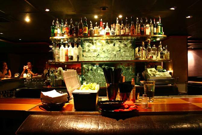 """""""vintage bar""""  best vintage bars in LA_9 best vintage bars in LA 9"""