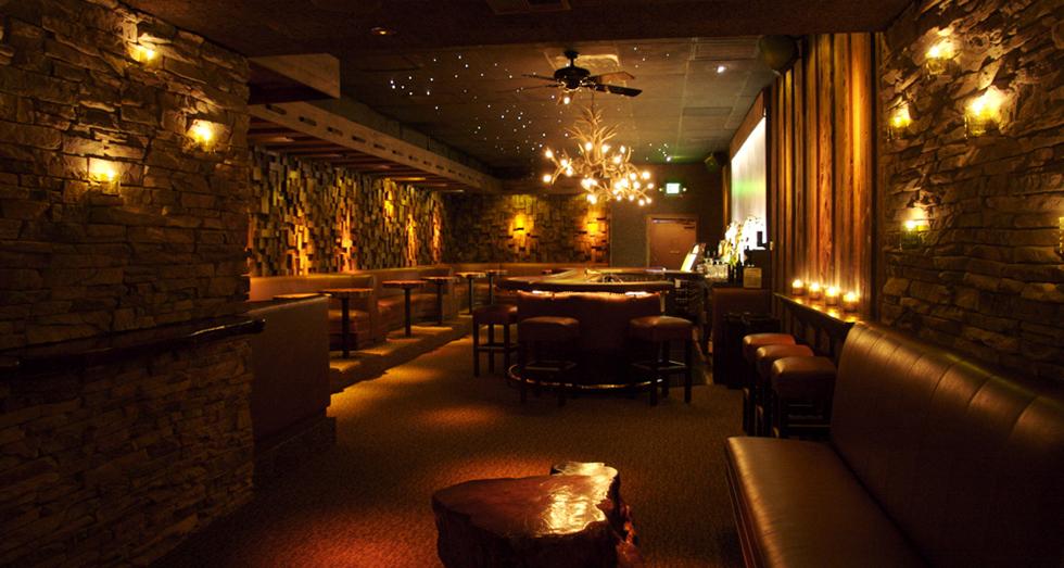 """""""vintage bar""""  Best Vintage Bars in Los Angeles best vintage bars in LA capa"""