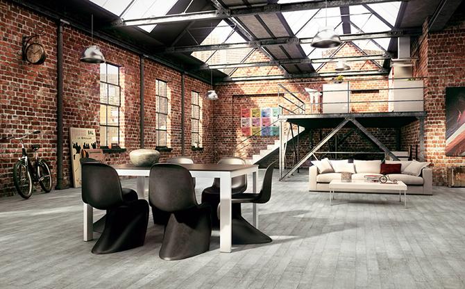 """industrial roof"""