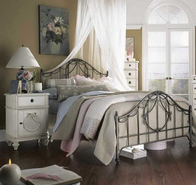 """antique bedroom""  vintage_bedroom_ideas_11 vintage bedroom ideas 11"