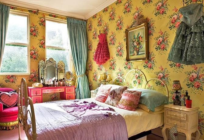 """antique bedroom""  vintage_bedroom_ideas_12 vintage bedroom ideas 12"