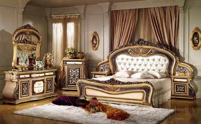 """antique bedroom""  vintage_bedroom_ideas_13 vintage bedroom ideas 13"