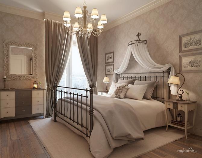 """antique bedroom""  vintage_bedroom_ideas_2 vintage bedroom ideas 2"
