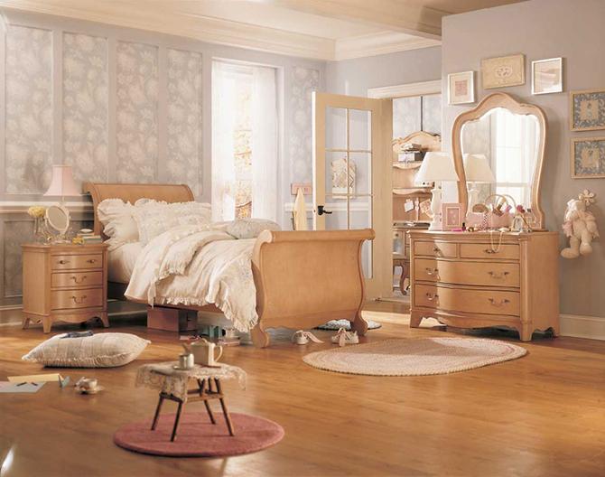 """antique bedroom""  vintage_bedroom_ideas_3 vintage bedroom ideas 3"