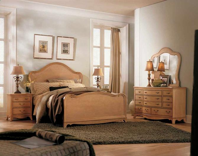 """antique bedroom""  vintage_bedroom_ideas_9 vintage bedroom ideas 9"
