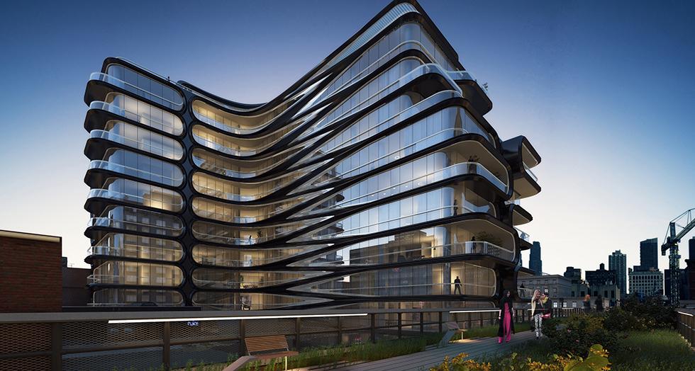 """""""industrial arquitecture""""  10 amazing industrial arquitecture ideas  10 best industrial arquitecture capa"""