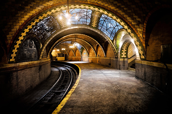 """new york city hall subway""  new york city hall subway 6 new york city hall subway 6"