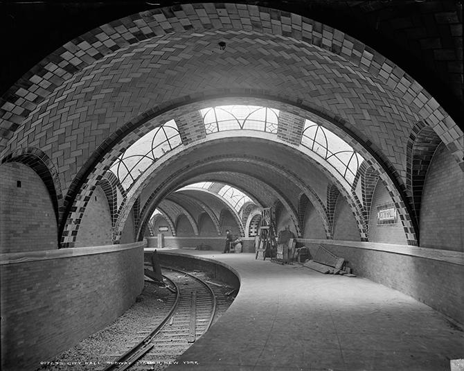 """new york city hall subway""  new york city hall subway_1 new york city hall subway 1"