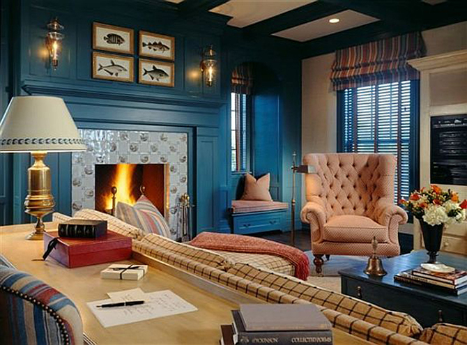 """""""living room with fireplace""""  vintage fireplace living room ideas6 vintage fireplace living room ideas6"""