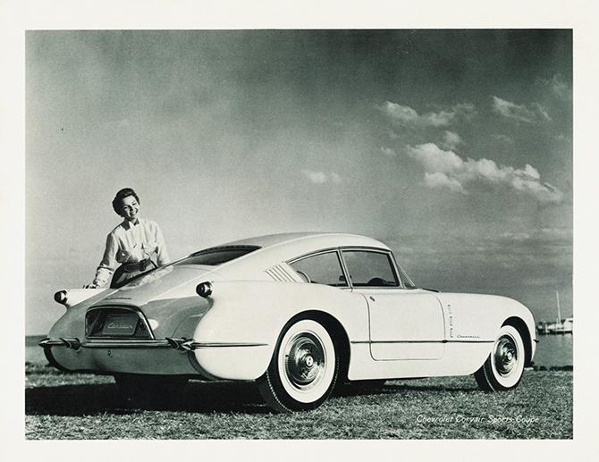 """""""concept cars""""  must see 13 retro futuristic concept cars12 must see 13 retro futuristic concept cars12"""