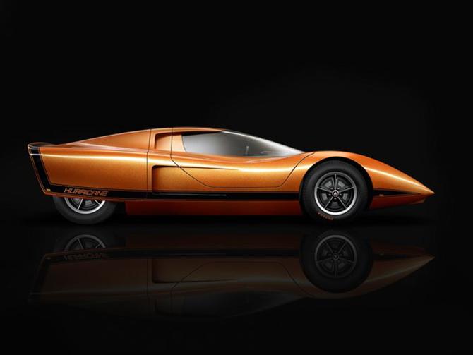 """""""concept cars""""  must see 13 retro futuristic concept cars3 must see 13 retro futuristic concept cars3"""