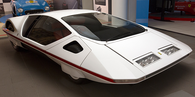 """""""concept cars"""""""