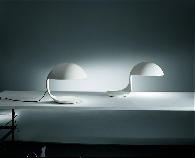 """retro futuristic lighting""  retro futuristic lighing 5 retro futuristic lighing 5"
