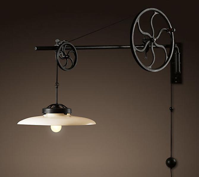 """""""23 vintage lamps """""""