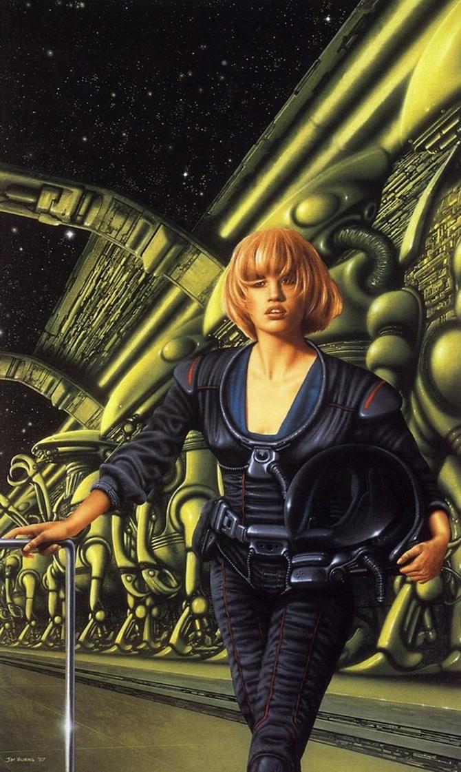 """""""retro futusistic artwork""""  amazing retro futuristic art amazing retro futuristic art"""