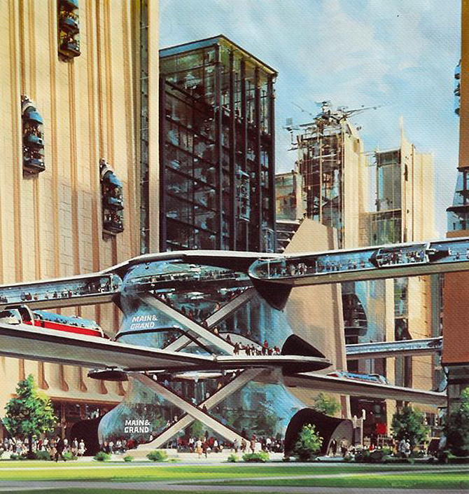 """retro futusistic artwork""  amazing retro futuristic art_2 amazing retro futuristic art 2"