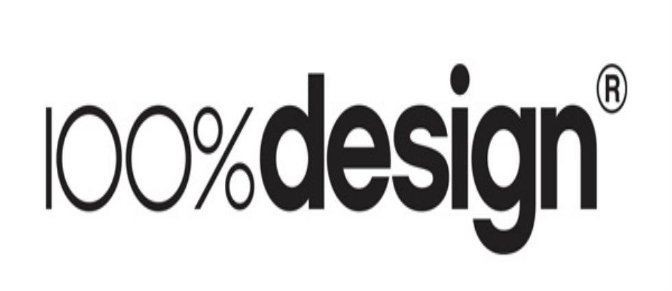 100% Design – Hottest Color Trends for 2015 100 design