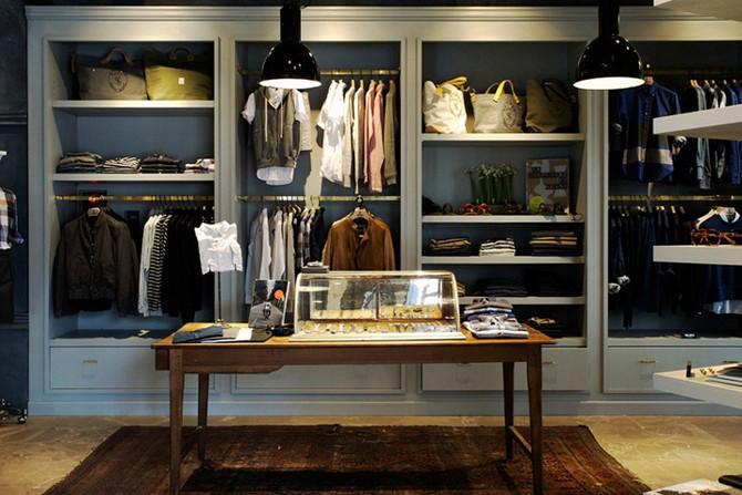 Retail Design  6 61