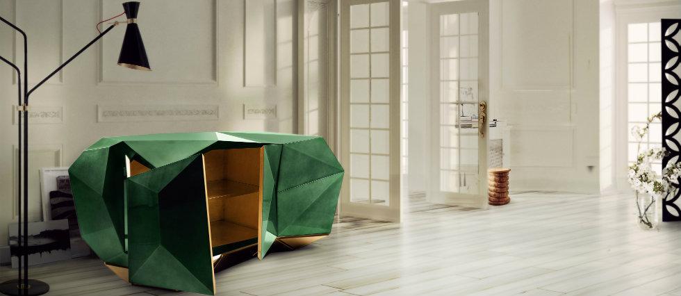 5 Retro Interior Design Ideas Retro Featured Image