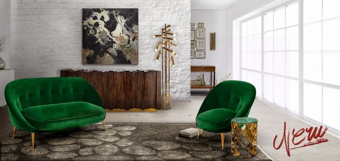 Retro Interior Design Ideas  Retro Interior Design Ideas1 Retro Interior Design Ideas1