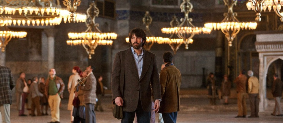 Best Vintage Chandeliers from Hollywood Movies Argo Affleck